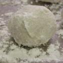 Grandma's Snowball Cookies