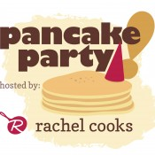 pancake_party_large