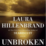 Unbroken ~ Book Club