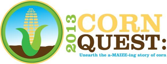 CornQuest_2013_logo