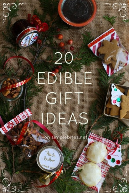 Edible-gifts-text-e1353881555271