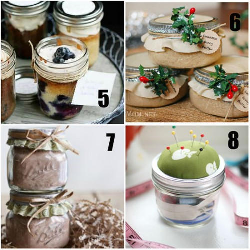 Gifts-in-Jars2