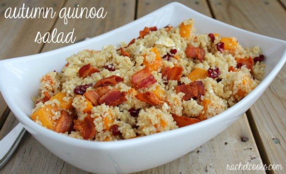 autumn-quinoa-salad-1-text