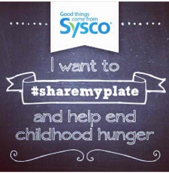 #sharemyplate