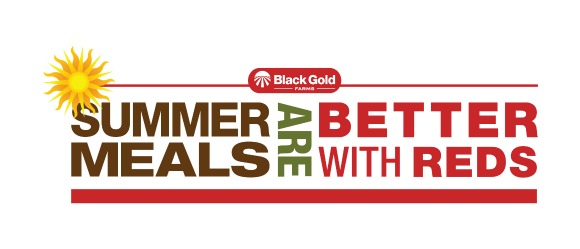 BWR_SummerLogo_Horizontal