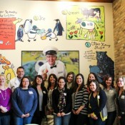Michigan Fresh Blogger Tour