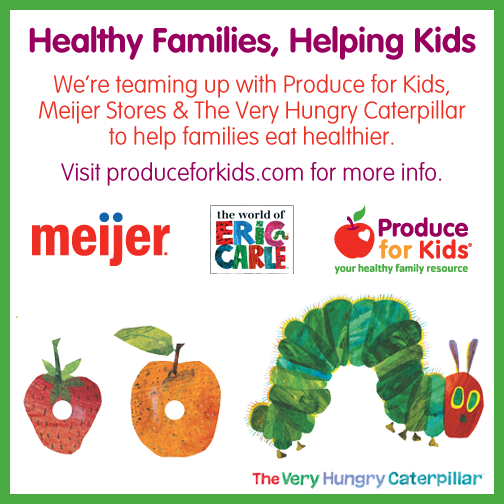 TVHC-Meijer-Campaign-Graphic