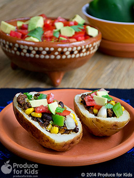 fiesta_baked_potatoes